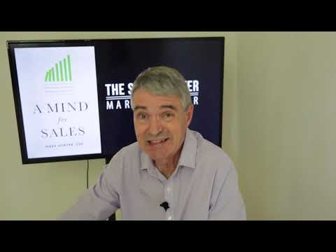 How to Overcome the 3 Biggest Challenges Sales Reps Face: Sales Acceleration Bootcamp