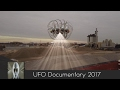 UFO Documentary January 2017