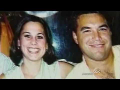 Dateline NBC Murder for Hire