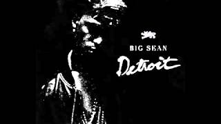 Big Sean (ft. Chris Brown) - Sellin