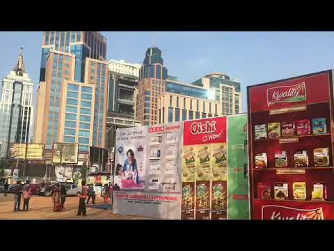 Bangalore Cake Exhibition 2017-18