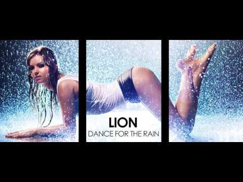 Dance For The Rain - Lion