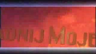 clipy mix-Łukash