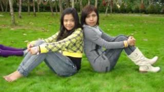 Video gadis kamboja download MP3, 3GP, MP4, WEBM, AVI, FLV November 2017