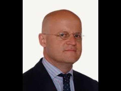 FBI Grapperhaus FinancieelOnderzoek NL Bedrijven ICC EU UNSG Politie Defensie