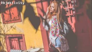 Andrea Oliva & Fritz Helder - Turn Off The Dawn (Original Mix)