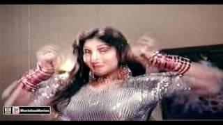 Kaleje Thand Pa Gaya NOOR JEHAN - SAIMA - PAKISTANI FILM SHER ALI.mp3