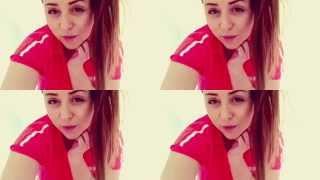 Cheerleader Felix Jaehn Remix Radio Edit Music Video