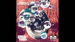 The Chemical Brothers - Do It Again (Jewelz & Scott Sparks Bootleg) [FREE DOWNLOAD]