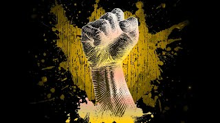 Gareth Emery feat. Evan Henzi - Call to Arms Alex M.O.R.P.H. Remix