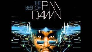 P.M Dawn - I