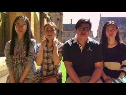 2017 IBUS6020 Group 14 - Video 1