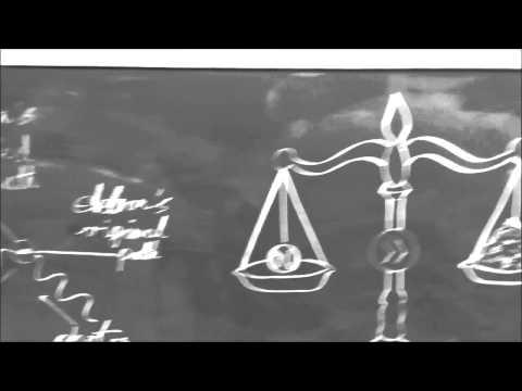 Bill Bryson Prize 2015 - Heisenberg's Uncertainty Principle (World of Chances)