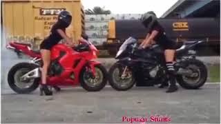 Download Video Bokep MP3 3GP MP4