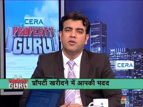 Demonetisation impact on Real Estate - Property Guru