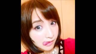 尾崎ナナさんがキャラとは違う毒舌を発揮「アッコにおかませ見たんです...
