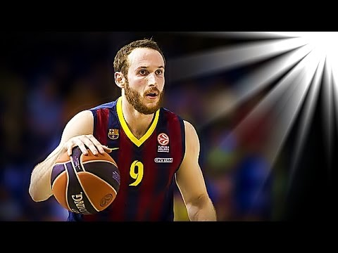 marcelinho-huertas-highlights-euroleague-2014-2015-(full-hd)