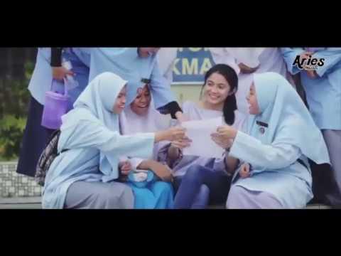 Download Aiman Tino   Permata Cinta Official Music Video With Lyrics
