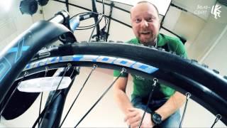 Горные велосипеды STELS NAVIGATOR 900 DISC 29 и STELS 650 DISC 27,5 - ОБЗОР И СРАВНЕНИЕ