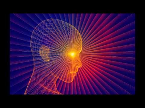 Activate Your Higher Mind ➤ Subconscious Programming | Success | Happiness | Abundance | Prosperity