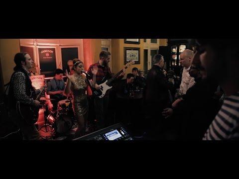 The BLUEGRASS ENSEMBLE, Westport's 11th Folk & Bluegrass Festival 2017 from YouTube · Duration:  3 minutes 51 seconds