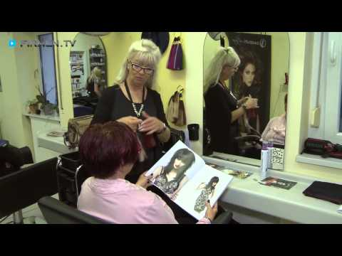 Friseur Altenstadt: Friseursalon und Kosmetikstudio Carmens Hair & Beauty im Wetteraukreis