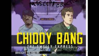 Opposite Of Adults-Chiddy Bang+Lyrics.