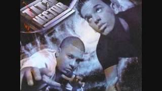1.- Tinieblas [Intro] - Hector & Tito - Nuevo Milenio.wmv