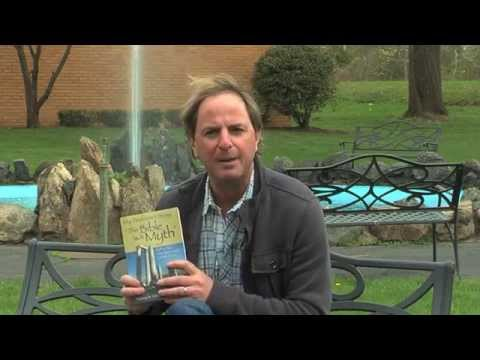 Pastor Raphael Giglio book review