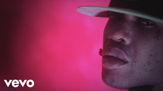 Tommy Lee Sparta - Whine Up (Clean) Official Music Video @TommyLeeSparta