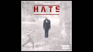 EXTERMINATION - PRICELESS (H.A.T.E.)