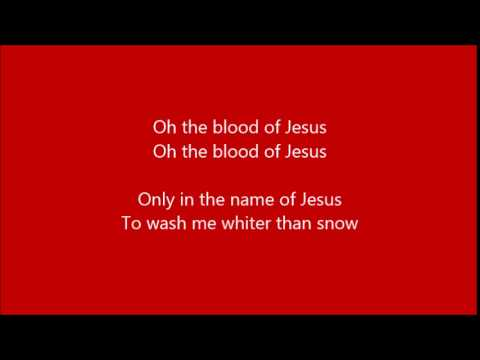 Wash Me - A Choir Song by Joan Alexander-Hall