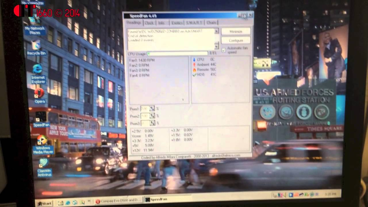 EVO D510 VIDEO DRIVERS FOR WINDOWS 7