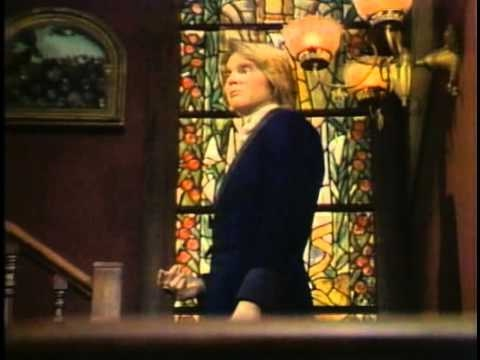 Download Picture of Dorian Gray (1973)