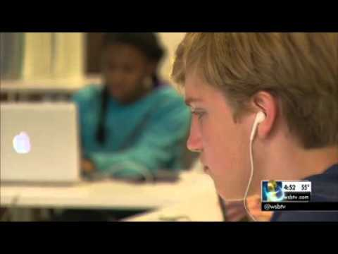 Apple Faces New Pressure To Help Prevent Kids From Digital Addiction from YouTube · Duration:  2 minutes 8 seconds