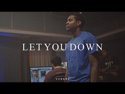 Free Lil Durk x NBA YoungBoy x Future Type Beat -