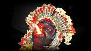 Sathyadevate/Posa Bhoota Kola, Mijar