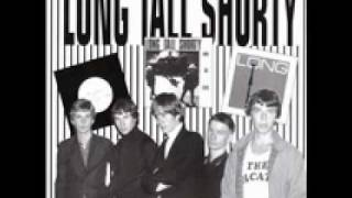long tall shorty - win or lose