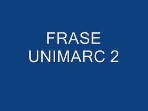 Unimarc 2