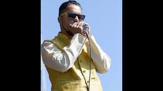 Aki Kumar/ Aki Goes To Bollywood -