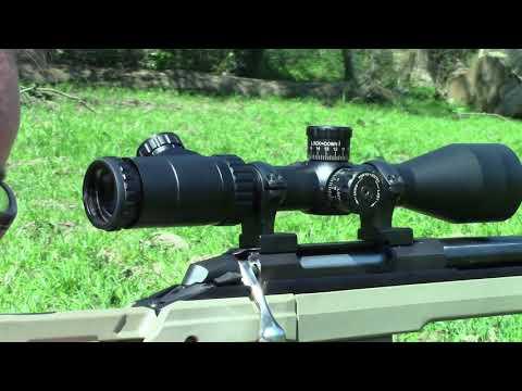 Vlog 011 - Suns out, Guns out!