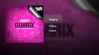 Guarix