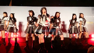 Video JKT48 - Suzukake Nanchara (Senbatsu) download MP3, 3GP, MP4, WEBM, AVI, FLV September 2017