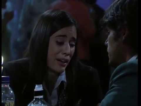 Hoy |  La Hija del Mariachi Capítulo #97 | Emiliano aparece en la vida de Rosario