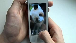 Китайский iPhone 5(, 2013-01-19T12:30:26.000Z)