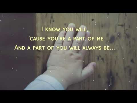 Lee Brice  Boy Lyrics