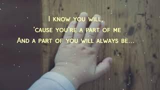 Lee Brice   Boy Lyrics
