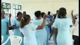 IKUMBUKENI-NDOA-KINONDONI SDA
