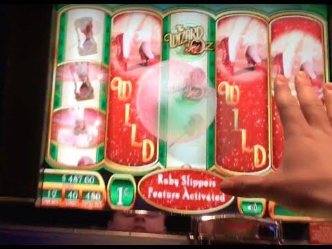 Joy kasino tukipalveluv