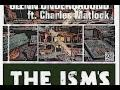 Download Glenn Underground The Ism's (Anthony Nicholson Sleazy Remix) MP3 song and Music Video